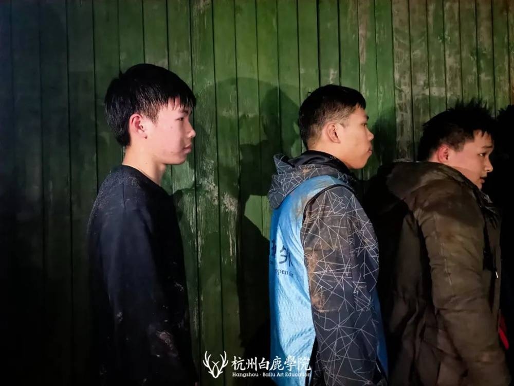 2021统考必胜!横扫千军万马,唯我杭州集训画室白鹿军团,102