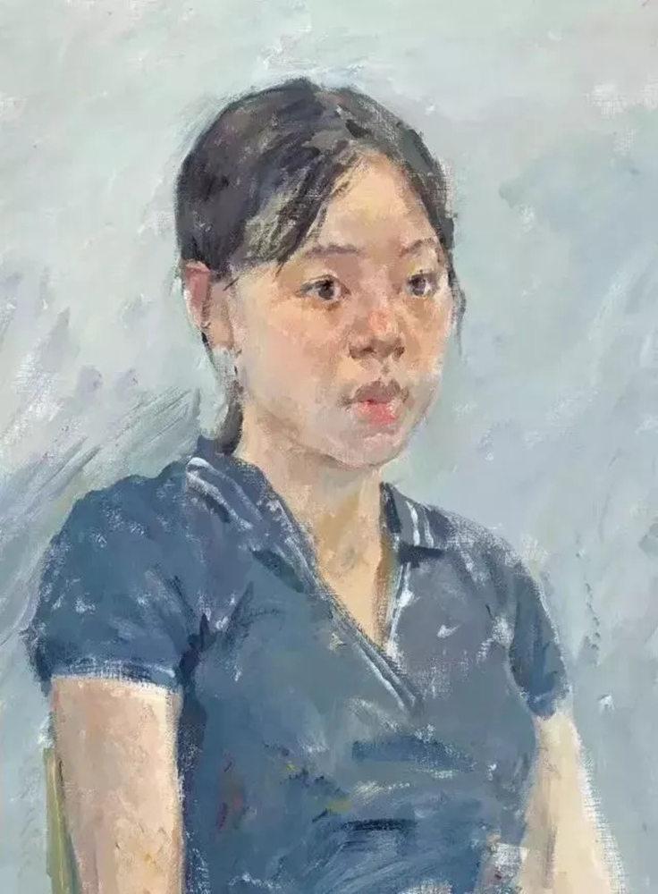 杭州画室,杭州画室色彩培训,杭州美术色彩画室,10