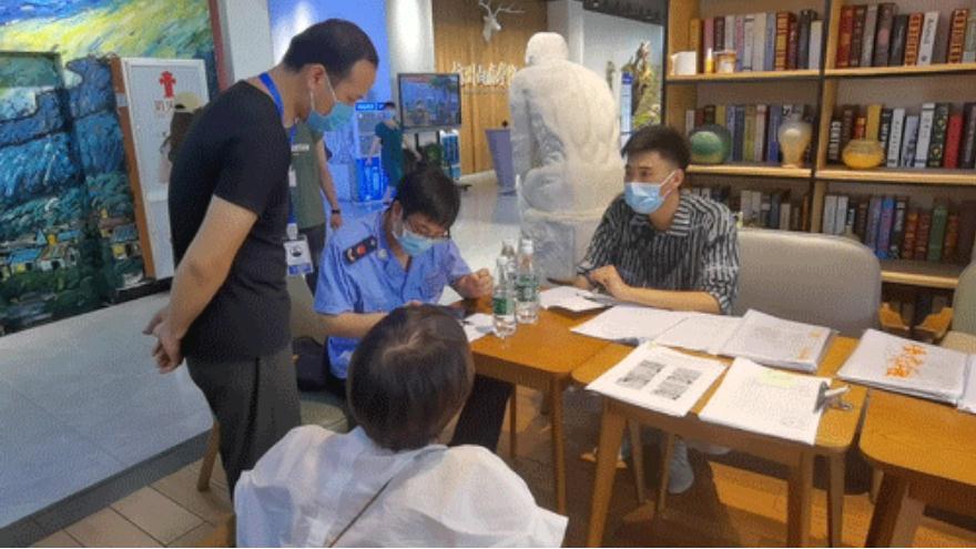 杭州画室,杭州艺考画室,杭州美术培训画室,11