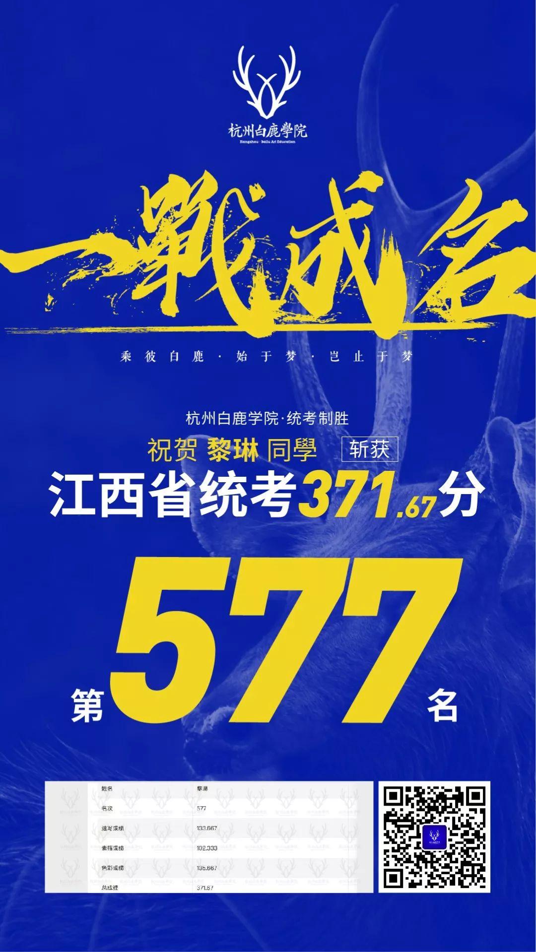 杭州画室,杭州美术培训,杭州联考美术培训,21
