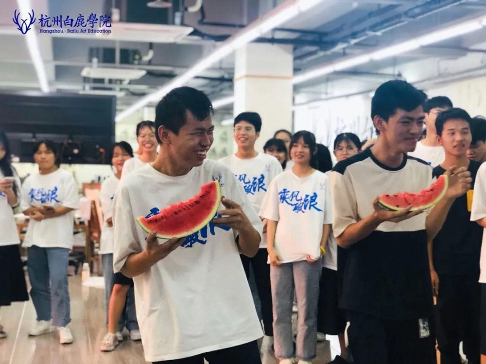 暑期杭州艺考画室关键词,19