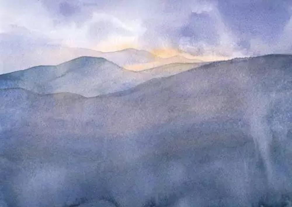 杭州艺考画室,杭州画室,杭州色彩美术培训画室,09