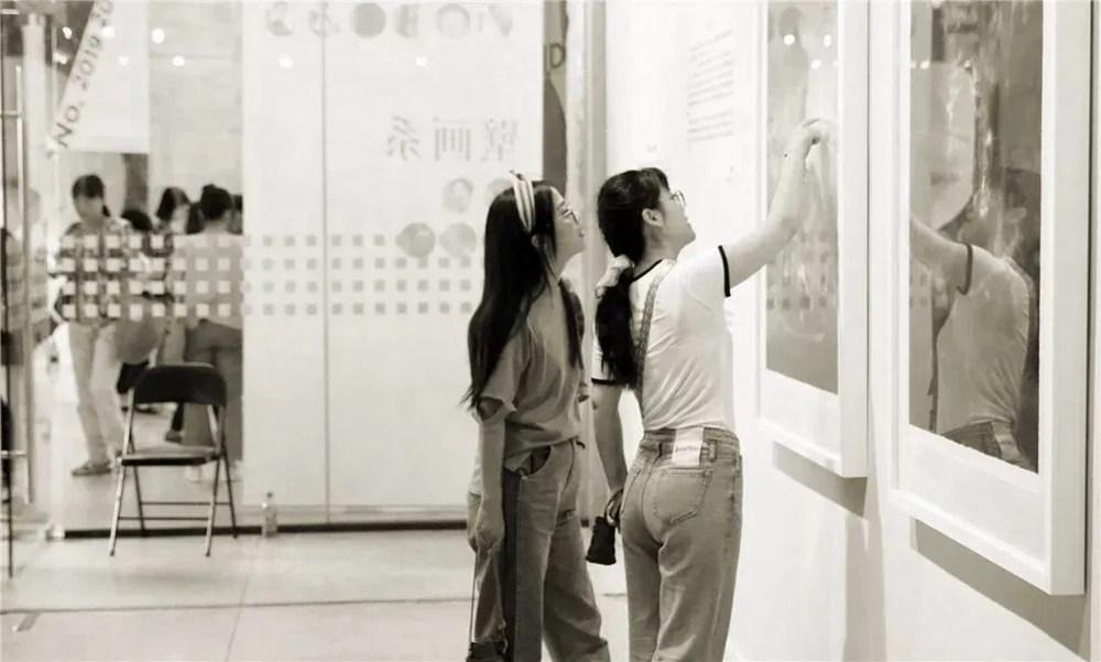 杭州画室,杭州艺考画室,杭州美术高考,14