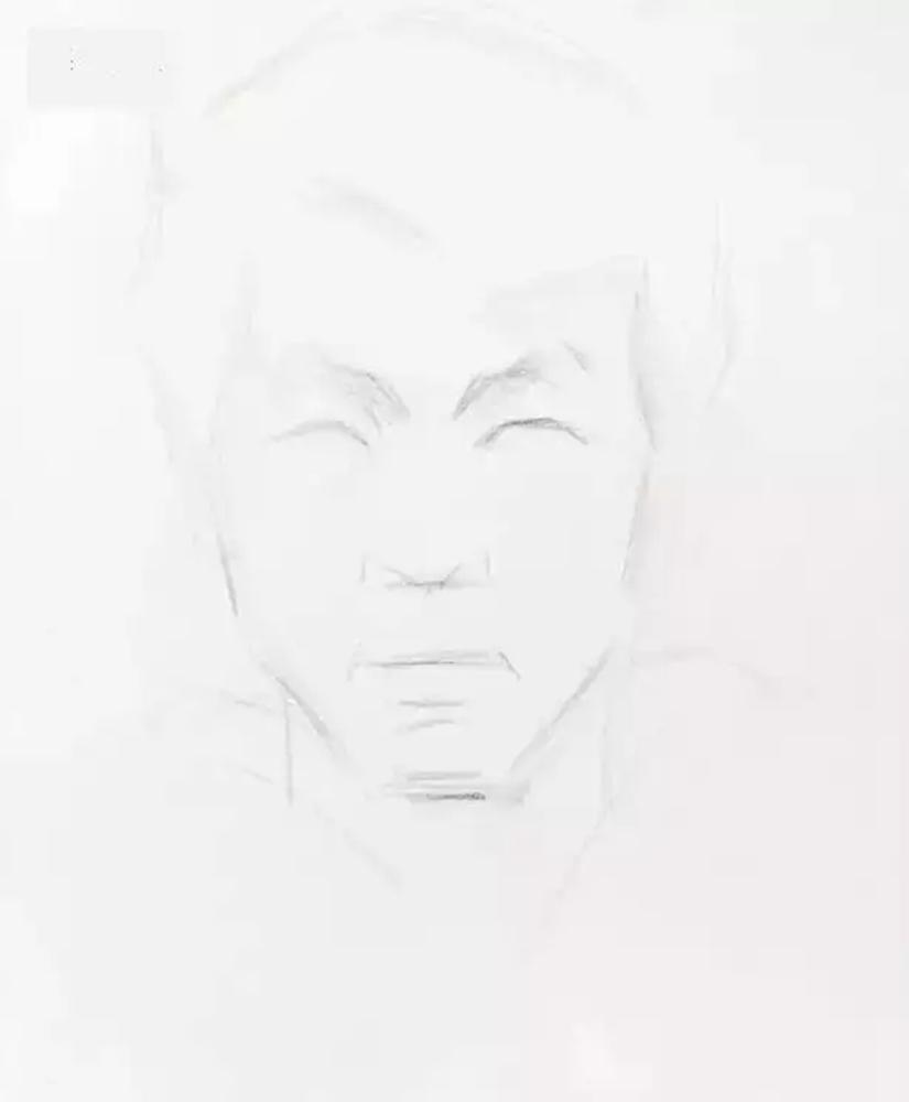 杭州画室,杭州素描培训画室,杭州素描美术培训,53