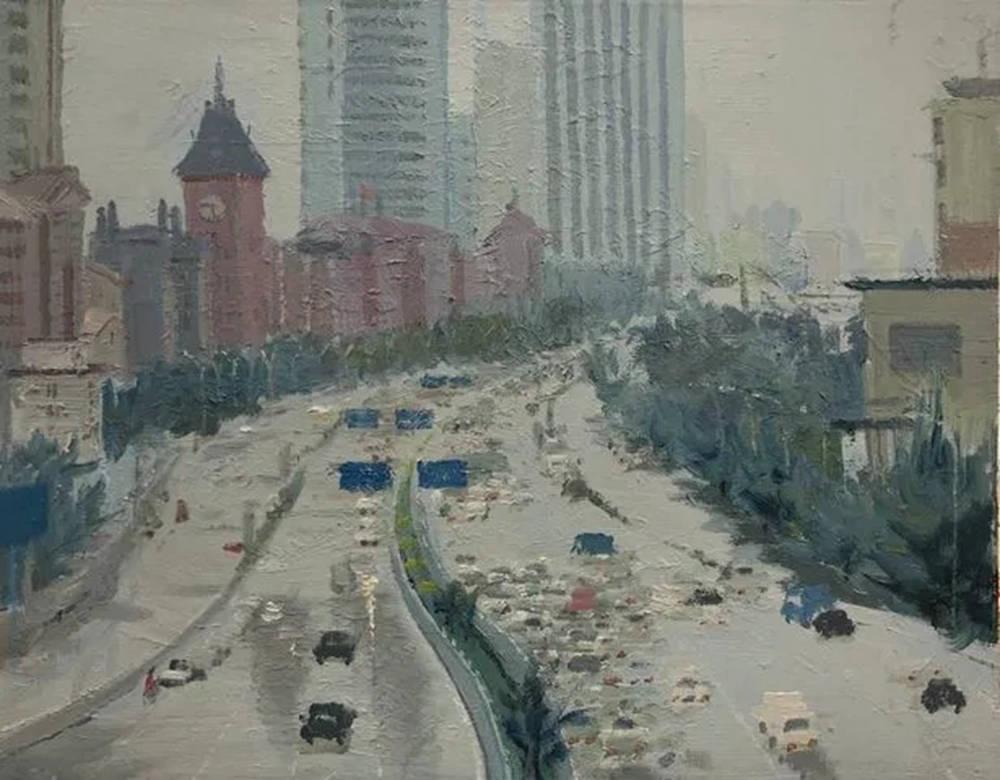 杭州画室,杭州美术培训,杭州美术画室,64