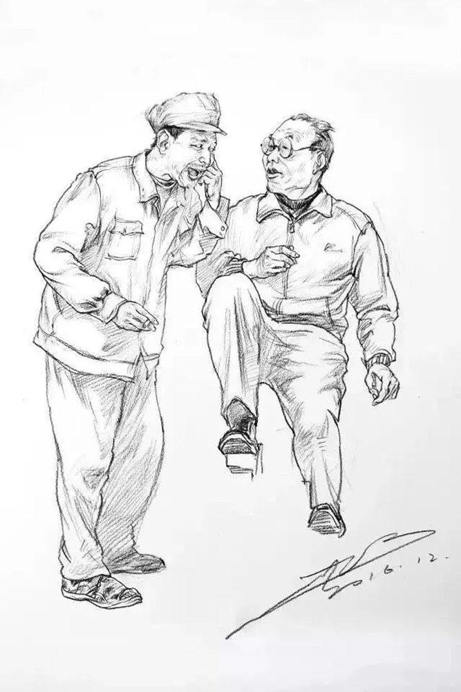 杭州艺考画室,杭州素描画室,杭州画室培训,18