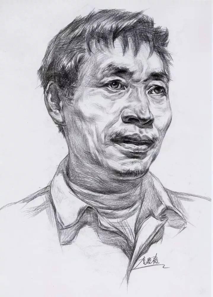 杭州画室,杭州素描培训画室,杭州素描美术培训,51