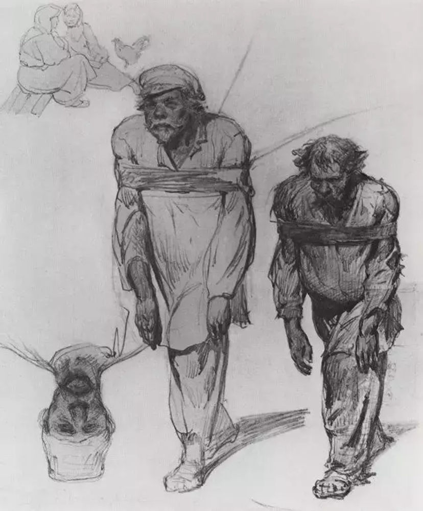杭州艺考画室,杭州画室素描培训,杭州素描画室,46