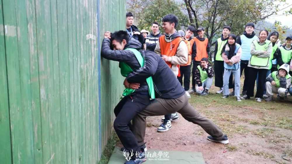 2021统考必胜!横扫千军万马,唯我杭州集训画室白鹿军团,88