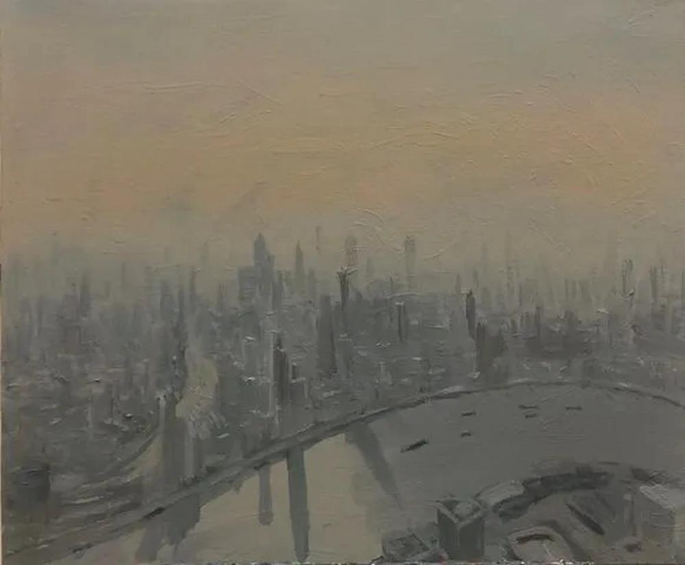 杭州画室,杭州美术培训,杭州美术画室,63