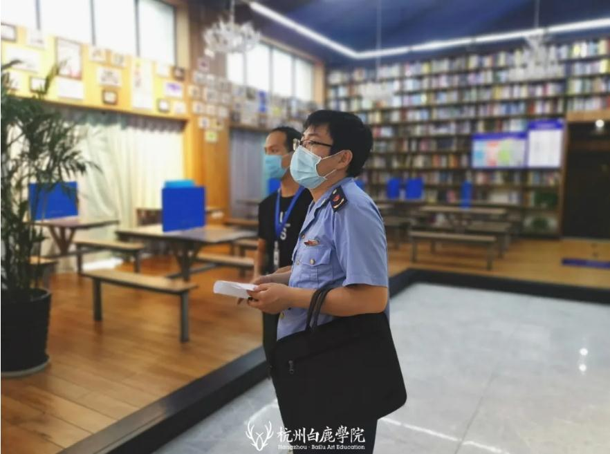 杭州画室,杭州艺考画室,杭州美术培训画室,03