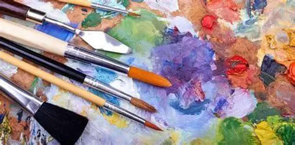 杭州艺考画室深知这十大高薪职业,只有学过美术的才能胜任,22