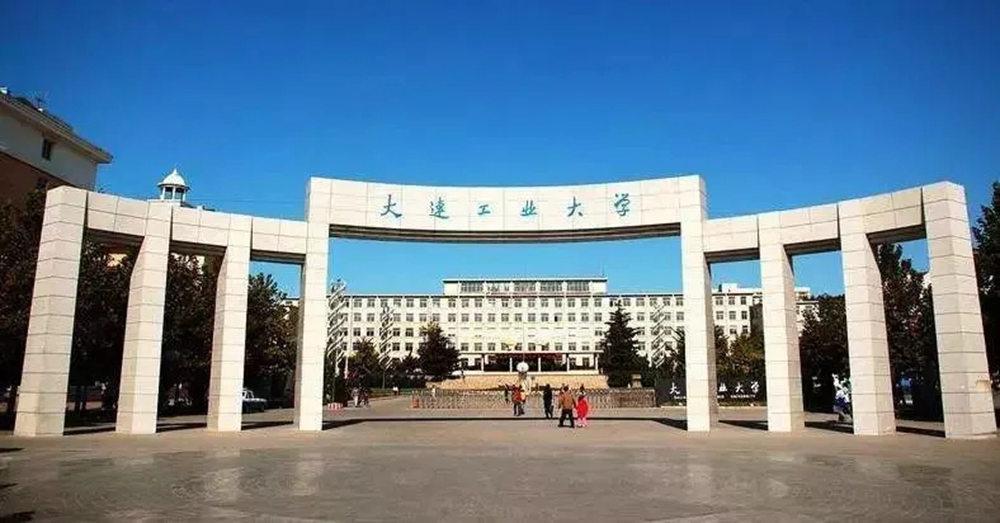 杭州画室,杭州美术培训,杭州艺考画室,10