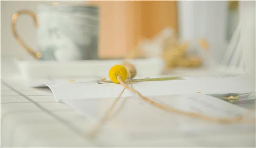 杭州画室环境,杭州美术培训班宿舍,杭州艺考画室环境