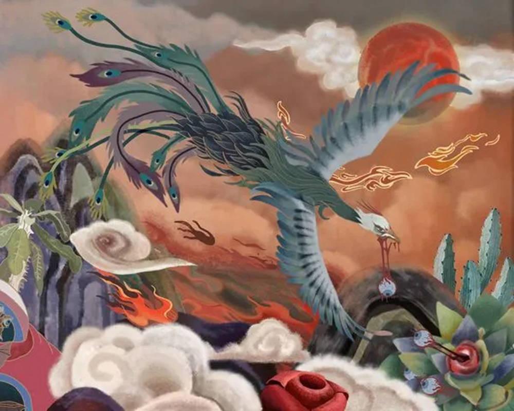 杭州画室,杭州美术培训,杭州美术画室,47