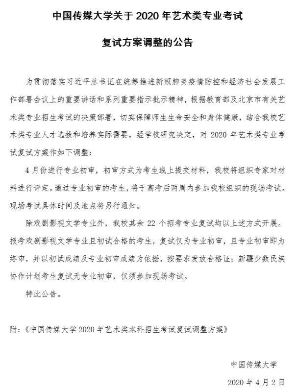 杭州画室,中国传媒大学,杭州艺考画室,02