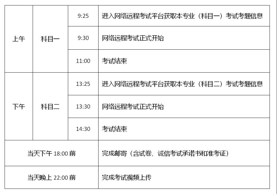 杭州画室,杭州艺考画室,杭州美术校考培训,05