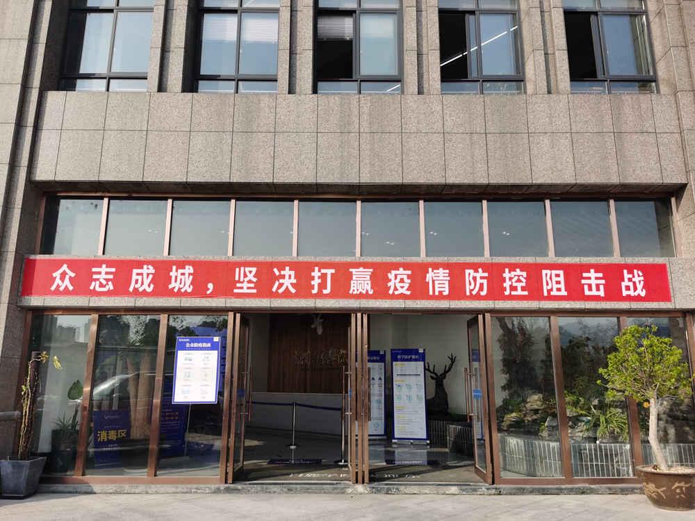 杭州白鹿画室,杭州画室,杭州美术培训,19