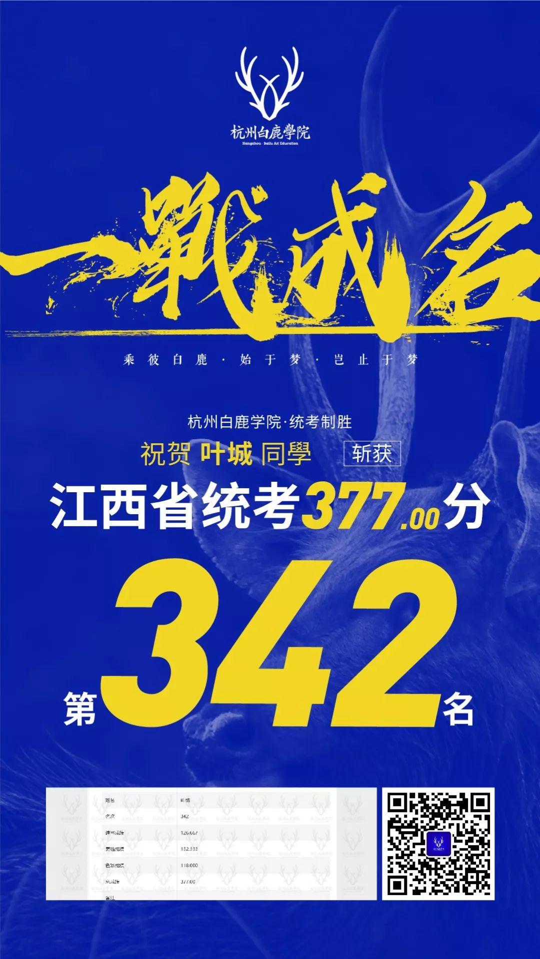 杭州画室,杭州美术培训,杭州联考美术培训,15