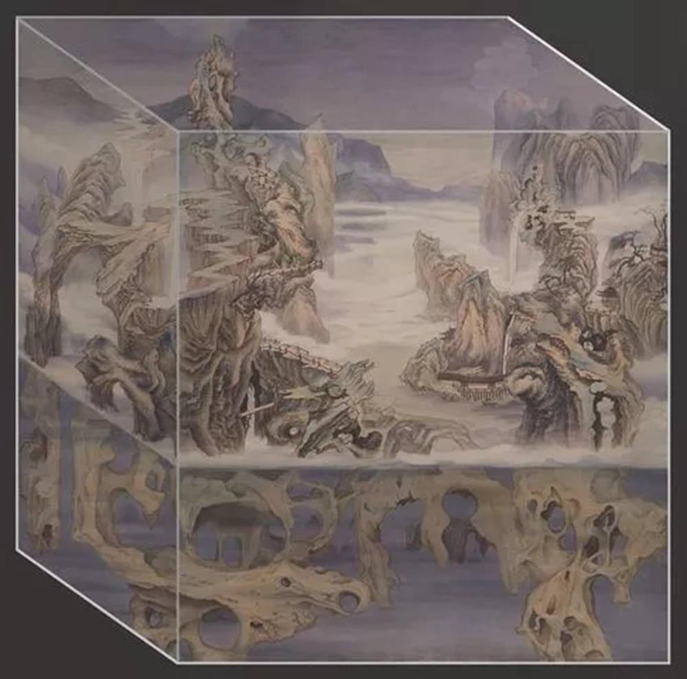 杭州画室,杭州美术培训,杭州美术画室,03