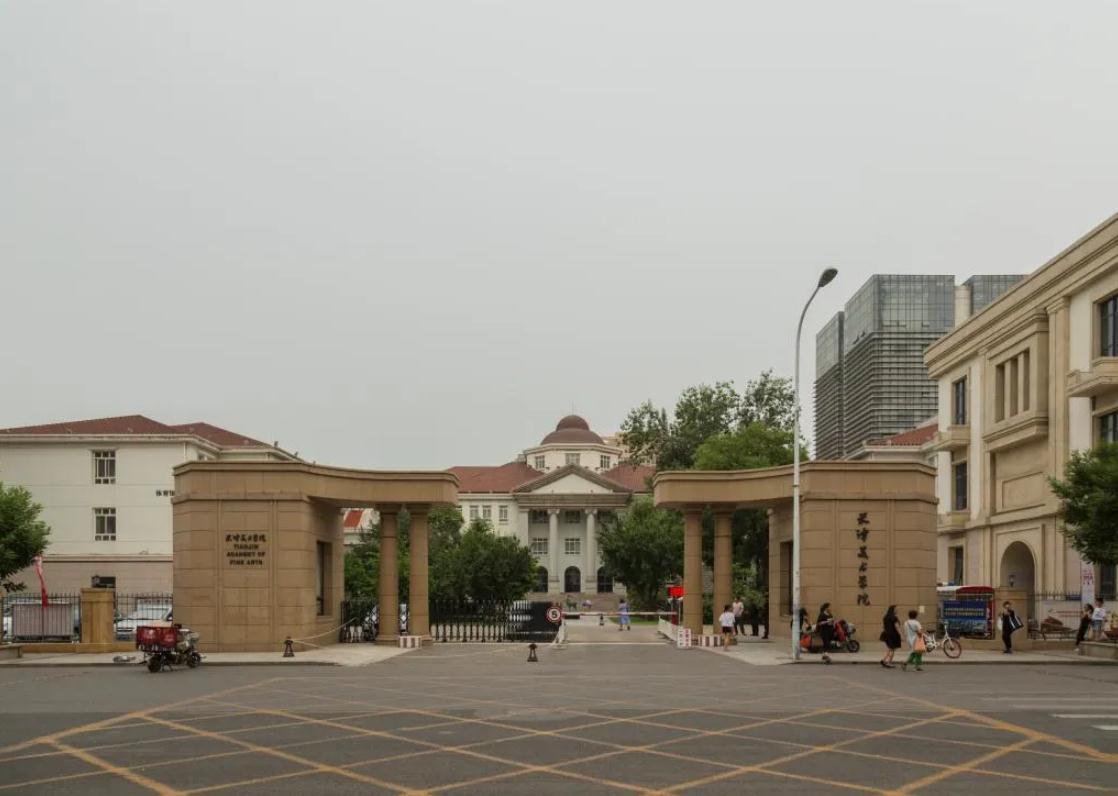 杭州白鹿画室,杭州画室,杭州美术校考,05