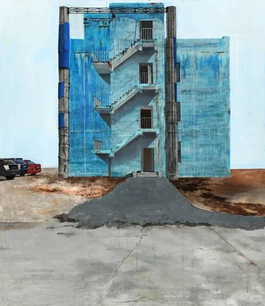 杭州画室,杭州美术培训,杭州美术画室,53