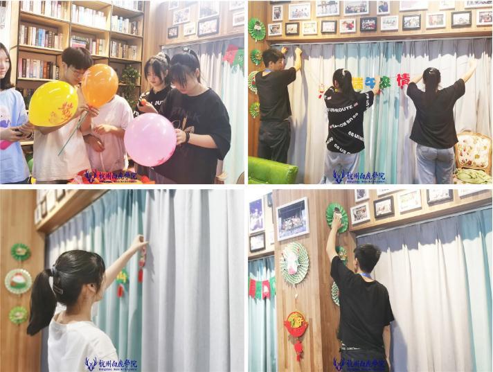 杭州画室,杭州艺考画室,杭州美术画室,38